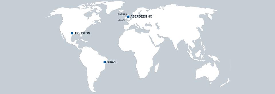 Efc Location Map Sized