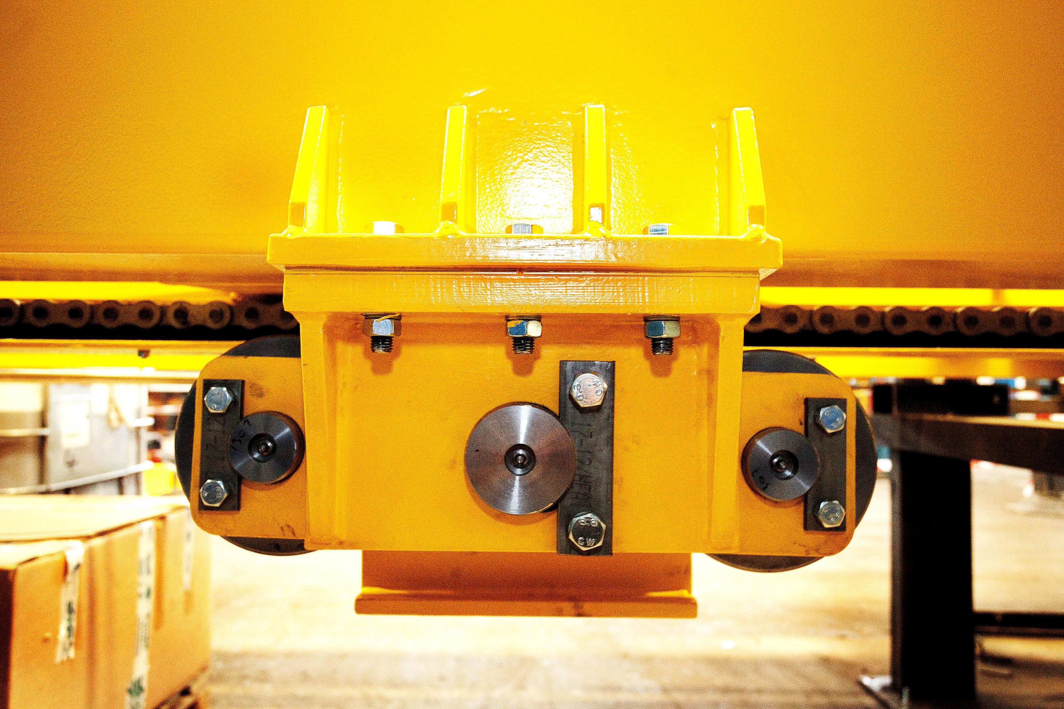 MH-513014-Riser-Skate-025