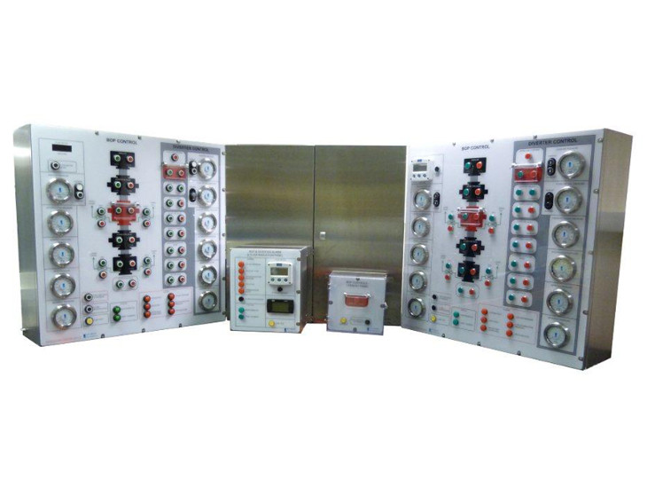 NGS-BOP-Control-Panels