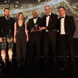 20150625 Elevator Awards 225