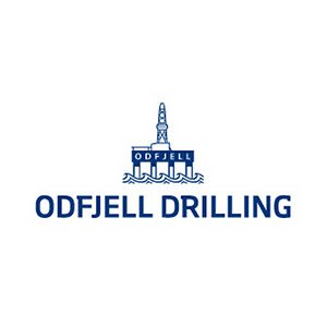 odfjell-drilling