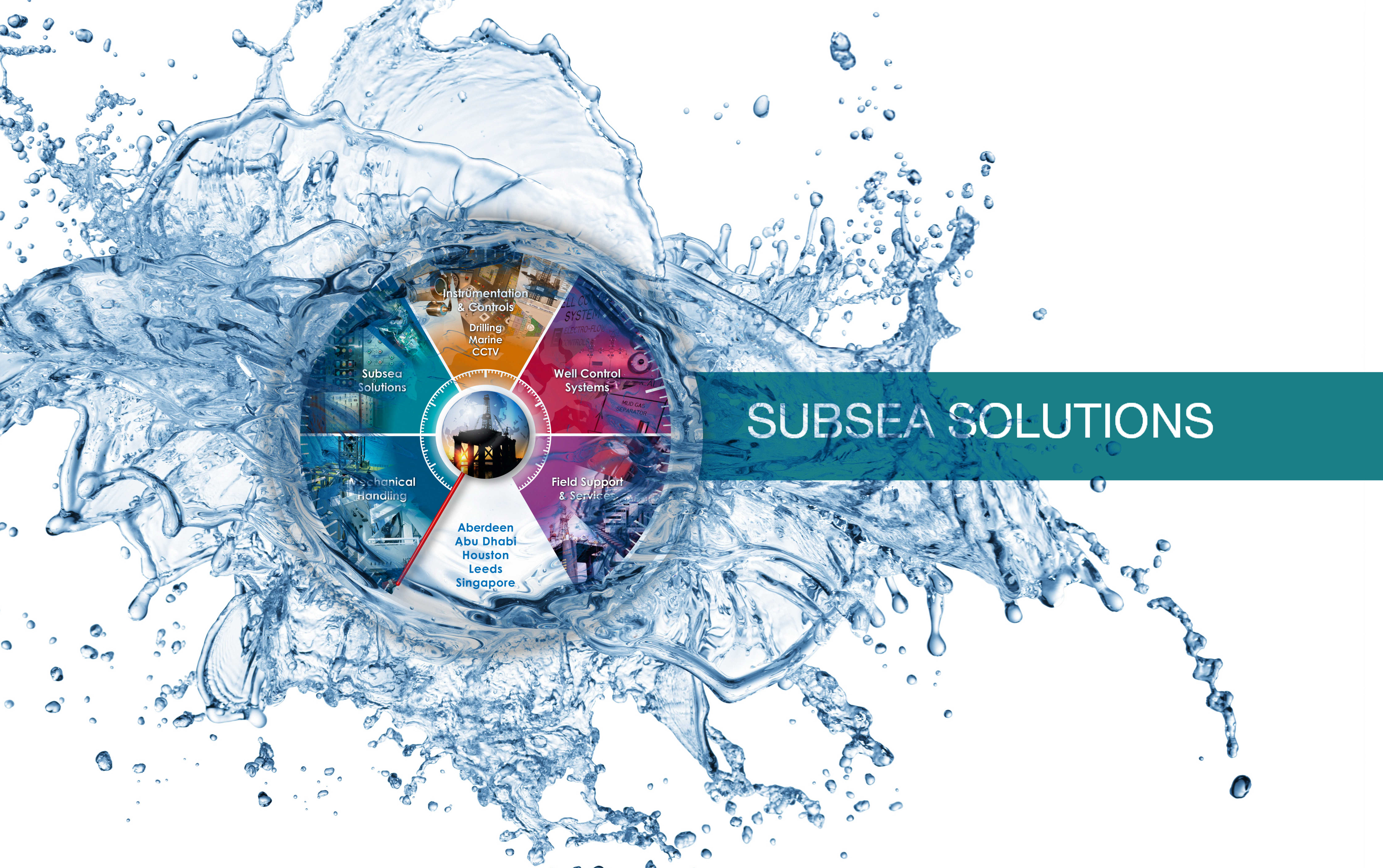 Subsea Solutions 3