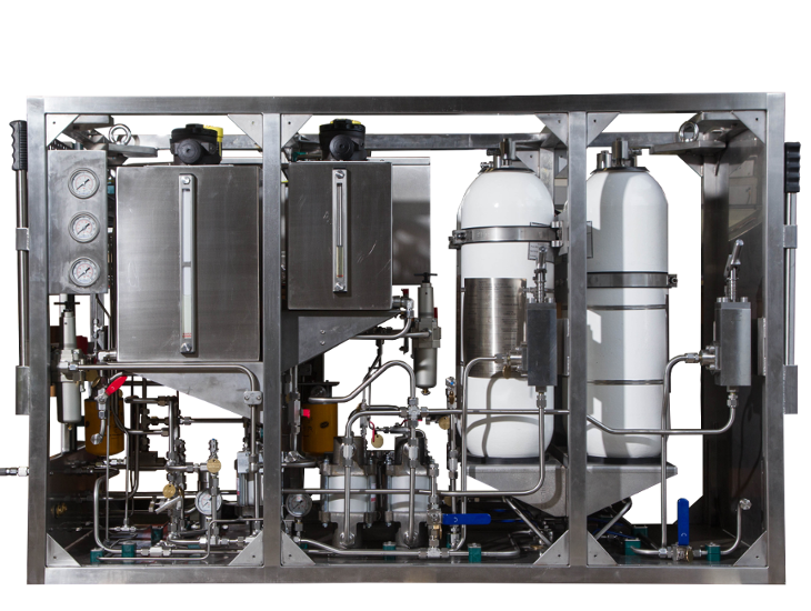 pressure-test-units